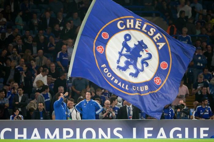 La banderole des supporters en réponse à Mourinho