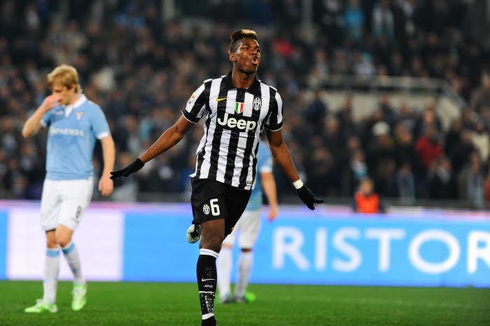 Mercato - Real Madrid/Juventus : Pogba à Paris ? Quand son agent entretient le mystère !