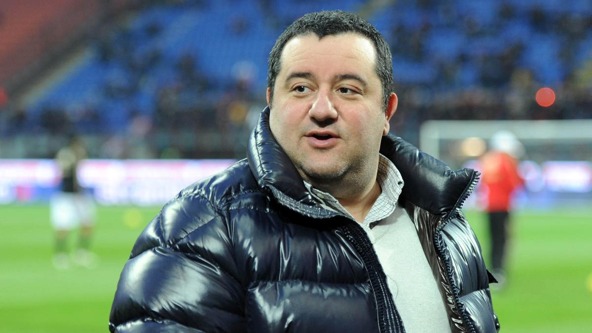 Mercato - PSG : Bayern Munich, Platini… L'agent d'Ibrahimovic dézingue le fair-play financier !