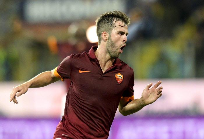 mercato psg manchester united bayern munich pjanic fait le point