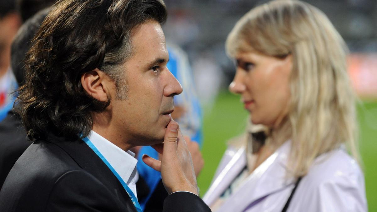 Mercato : OM, ASSE, OL… Quel club sera racheté par un investisseur pour concurrencer le PSG ?