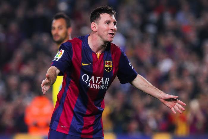 Mercato - Barcelone/PSG/Chelsea : Et si Mourinho tentait sa chance pour Messi ?