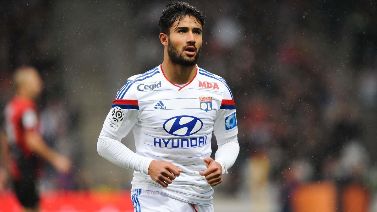 Mercato - ASSE : Comment l'OL a grillé la politesse à Saint-Etienne pour Fekir !