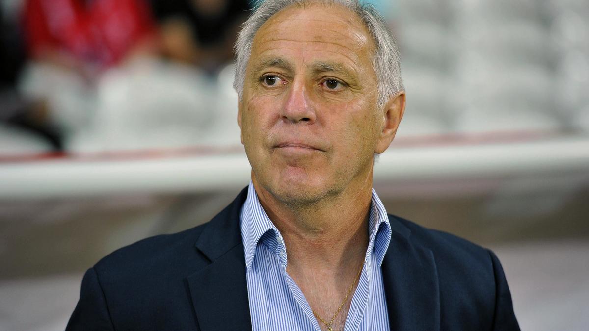 René Girard, LOSC