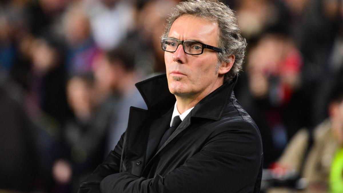 Mercato - PSG : Laurent Blanc sur le départ à la fin de la saison ? Son agent fait le point !