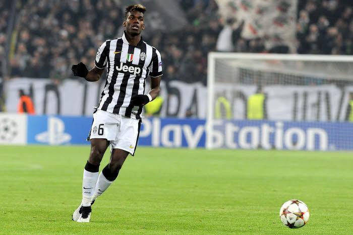 Mercato - Real Madrid/PSG : La Juve aurait répondu à la proposition de Manchester City pour Pogba !