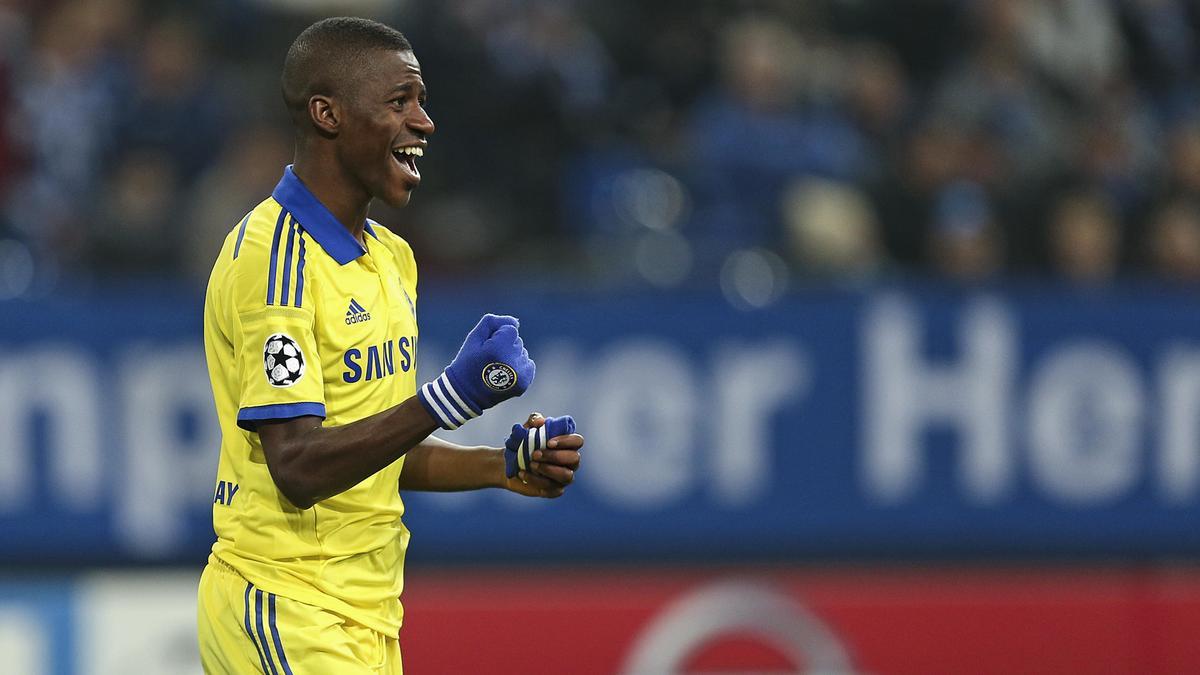 Mercato - Chelsea/Juventus : Un cadre de Mourinho appelé à remplacer Pogba ?