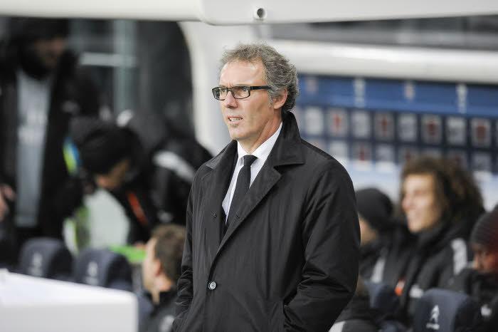 Mercato - PSG : Qui doit être l'entraîneur du PSG l'an prochain selon vous ?