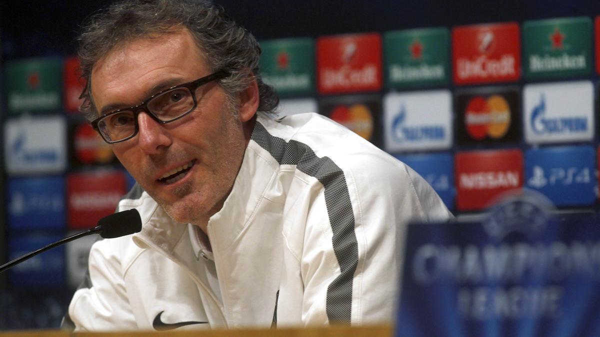 Mercato - PSG : Ce message fort de Marquinhos sur Laurent Blanc...