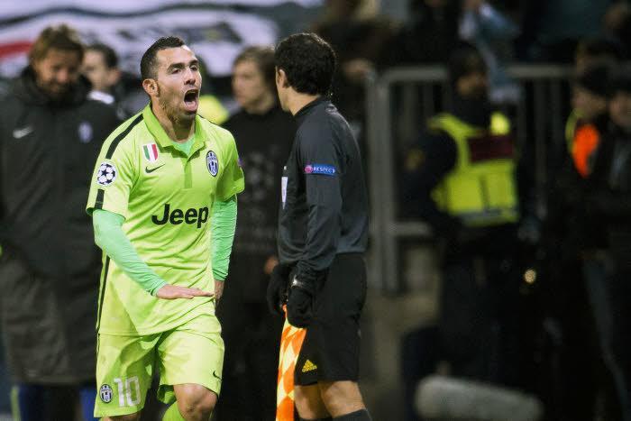 Mercato - Juventus/PSG : Une star pistée par Paris se livre sur son avenir avant le mercato !