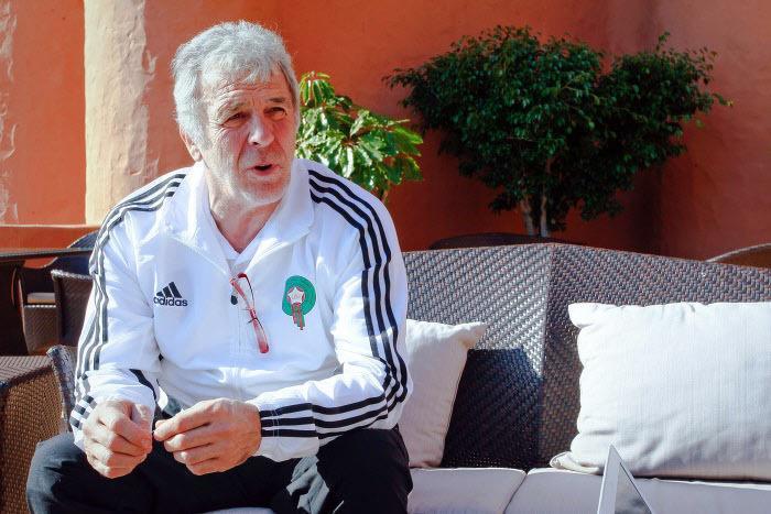 Mercato - OM : Ces entraîneurs qui pourraient succéder à Bielsa !