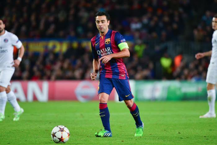 Mercato - Barcelone : Déjà une candidature pour l'après-Luis Enrique !