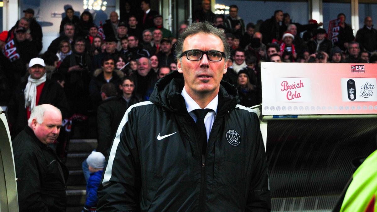 Mercato - PSG : Cette précision qui annonce la couleur pour Laurent Blanc !