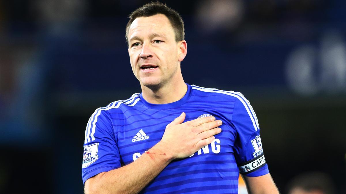 Mercato - Chelsea : Ce cadre des Blues qui envoie un message à Mourinho pour son contrat…