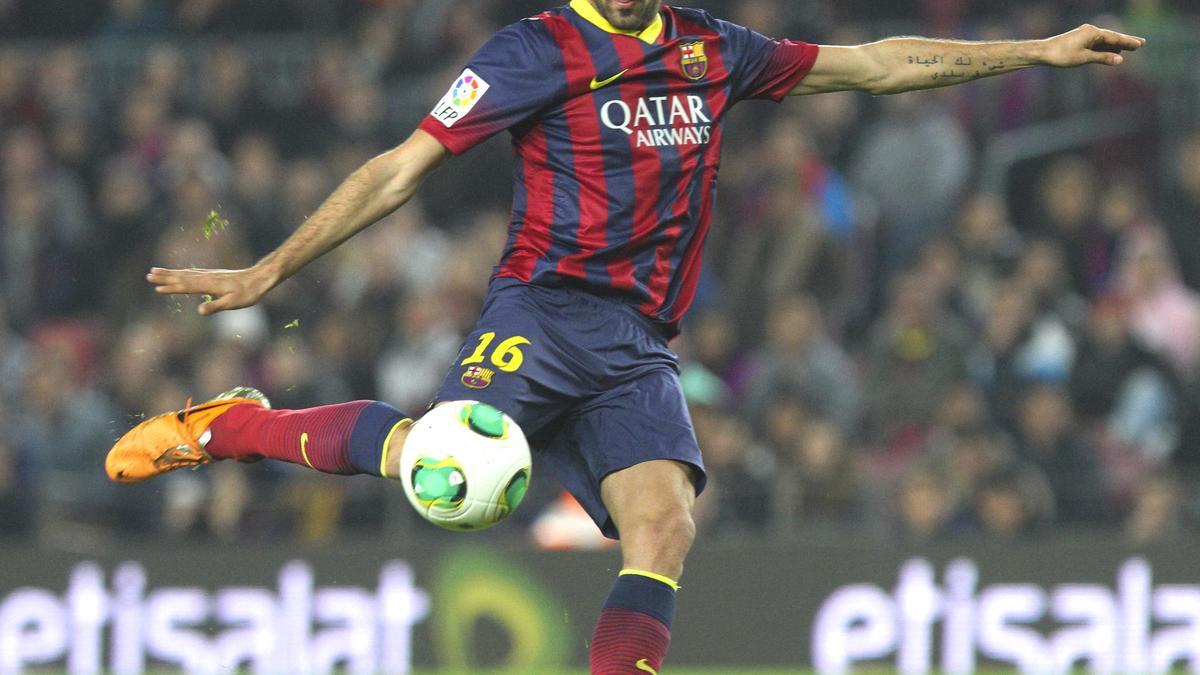 Mercato - Barcelone/PSG : L'incroyable clause qui devrait refroidir le PSG pour ce cadre du Barça !