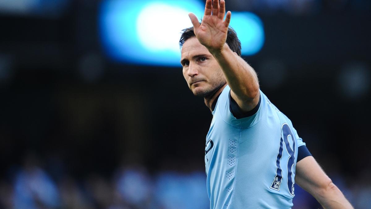 Mercato - Chelsea : Mourinho pointé du doigt dans le dossier Lampard !