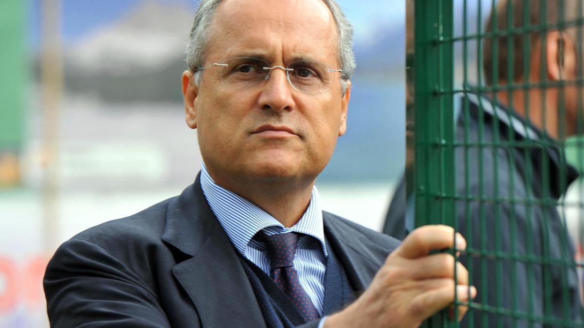 Mercato : Ce club qui pourrait animer le mercato de l'OM et du PSG !
