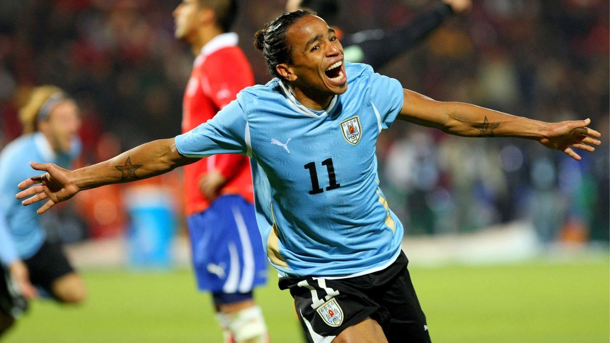 OM : Cet international uruguayen pisté par Bielsa qui se cherche un nouveau club