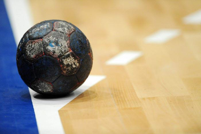 Handball handball un nouveau diffuseur inattendu en france pour la coupe du monde - Qatar coupe du monde handball ...