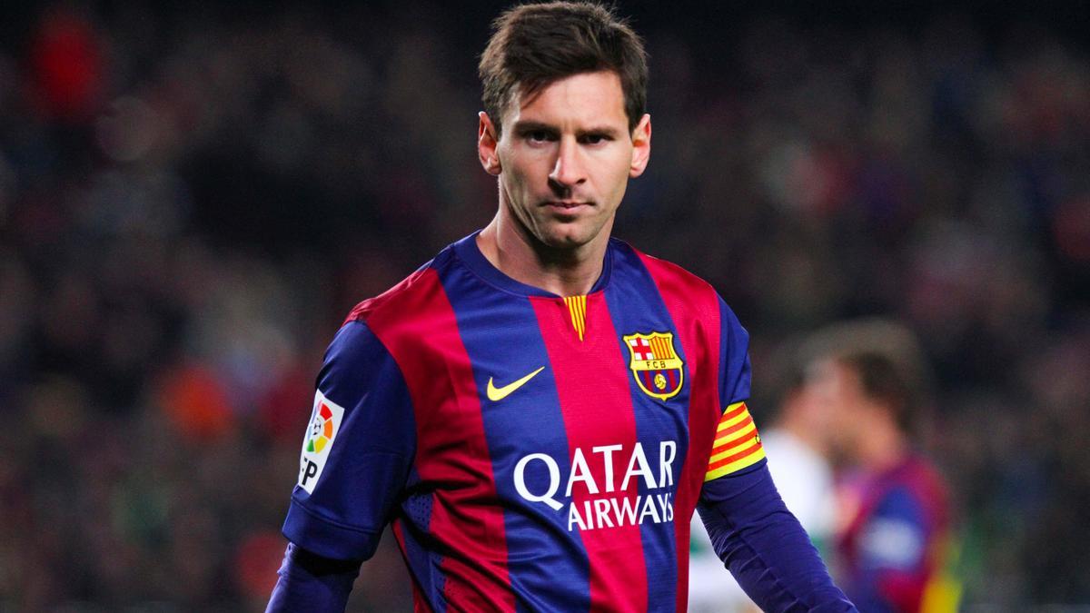 Cette incroyable statistique qui place Messi devant Benzema, Bale et Cristiano Ronaldo