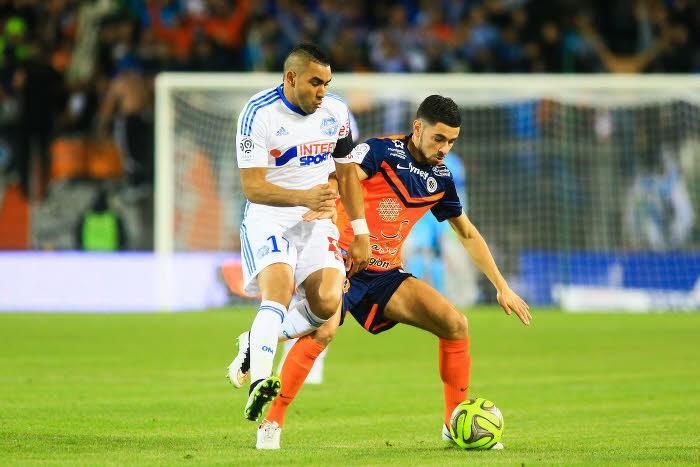 Mercato - OM : De la concurrence à l'étranger pour un talent de Ligue 1 ?