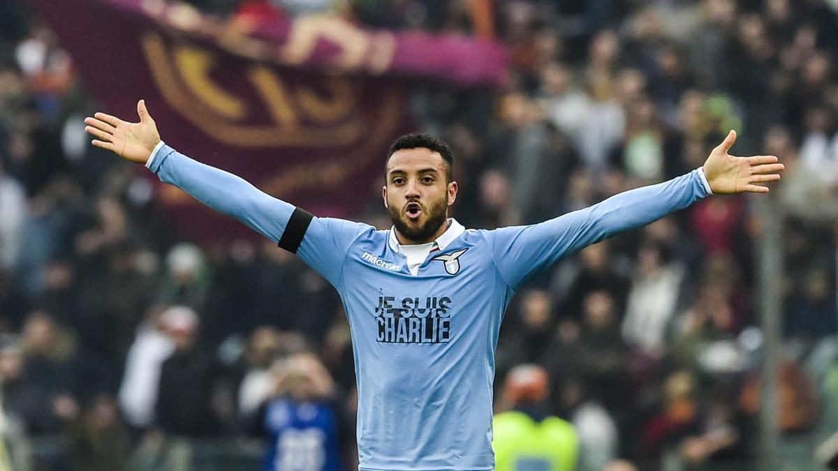 Mercato - PSG : Cette cible d'Al-Khelaïfi qui annonce la couleur pour son avenir !