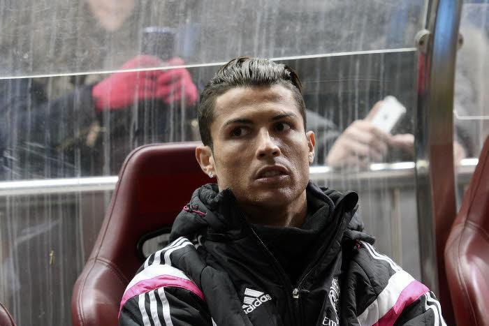 Real Madrid : Ces révélations inattendues sur le transfert de Cristiano Ronaldo
