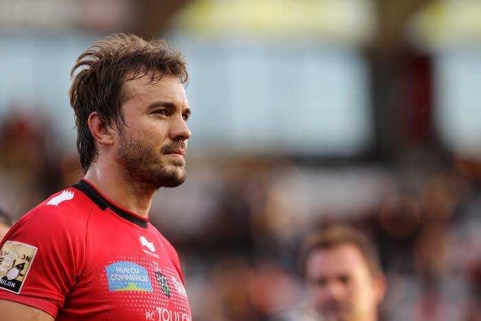 Rugby - Top 14 : Boudjellal se livre sur ses intentions concernant le successeur de Wilkinson !