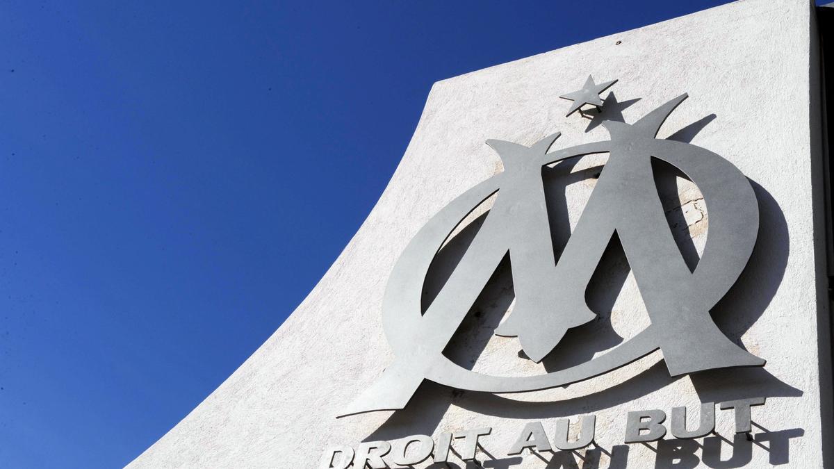 Mercato - OM : Un renfort inattendu en approche pour Bielsa ?