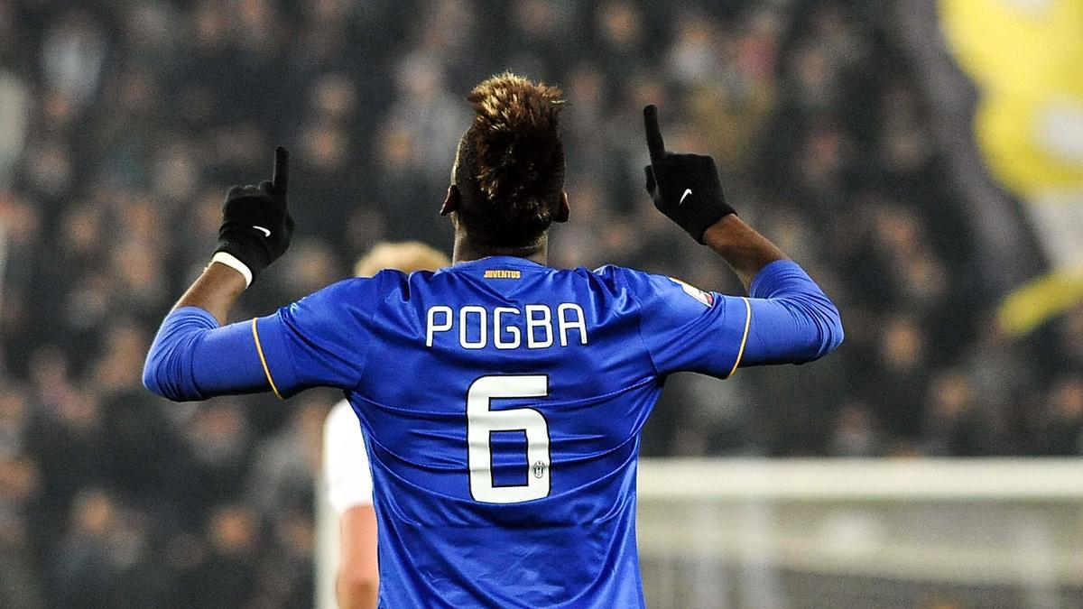 Mercato - PSG/Barcelone/Real Madrid : Paul Pogba, la priorité de Florentino Pérez ?