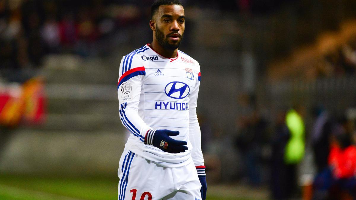 La liste des joueurs de Ligue 1 dans le viseur du PSG