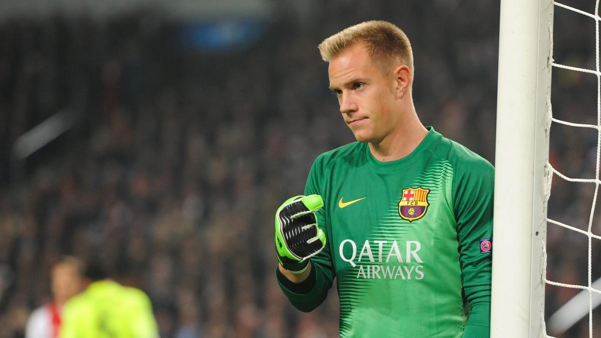Mercato - Barcelone : Une recrue estivale toujours dans le viseur de Liverpool ?