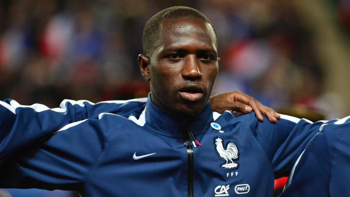 PSG : Un international français ouvre la porte au PSG