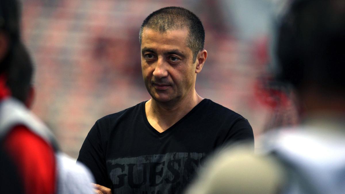 Rugby - Top 14 : Les confessions de Boudjellal sur son arrivée à la tête de Toulon...