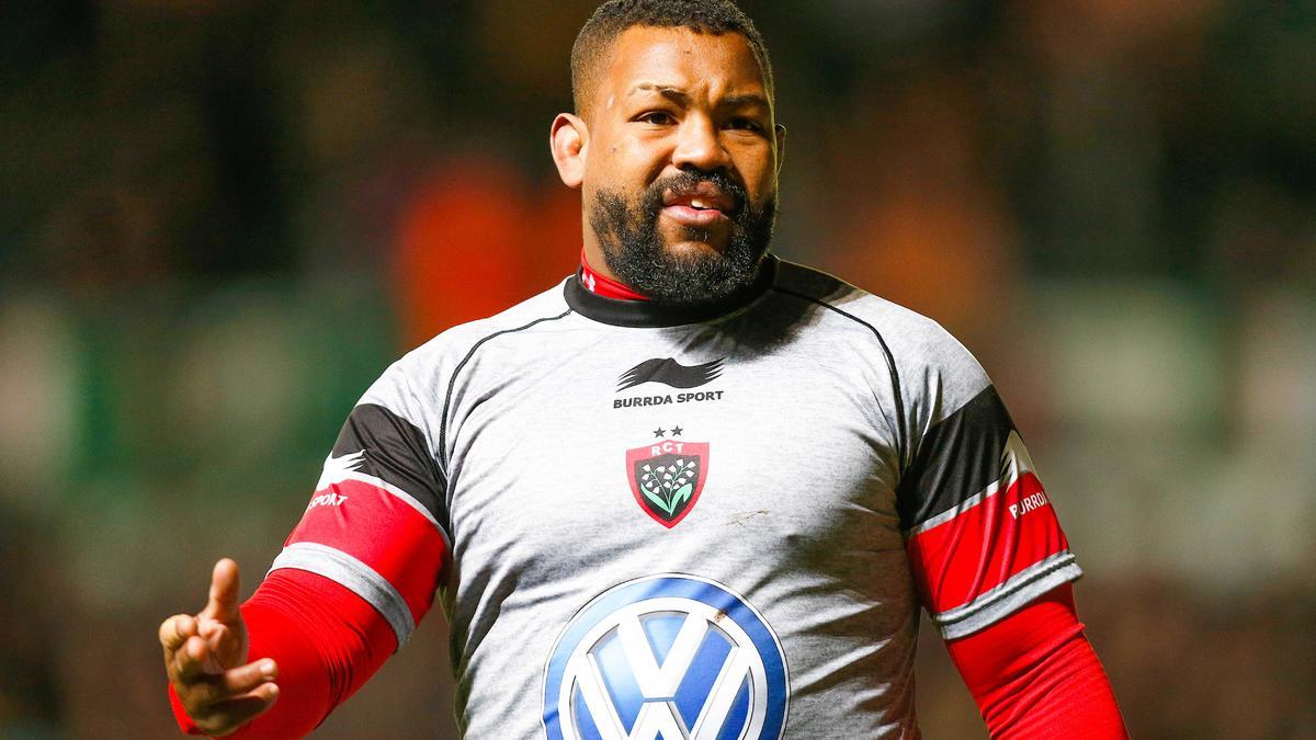 Rugby - Top 14 : Deux joueurs du RC Toulon en garde à vue !