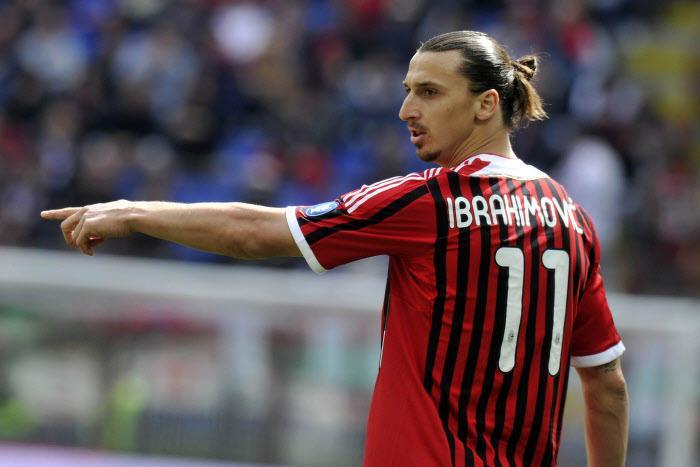 Mercato - PSG : Cette curieuse confidence de l'agent d'Ibrahimovic sur son départ du Milan AC…