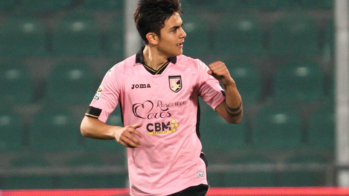 Mercato - PSG : Déjà quatre offres sur la table pour Paulo Dybala ?