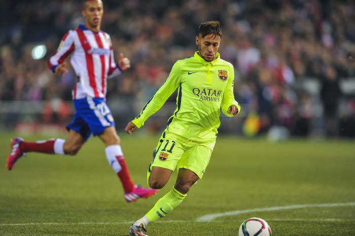 Mercato - Barcelone : Le départ de Neymar, une catastrophe pour son ancien club malgré les 57M€ ?