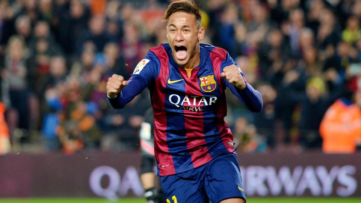 Mercato - Barcelone : Neymar aurait reçu une proposition colossale !