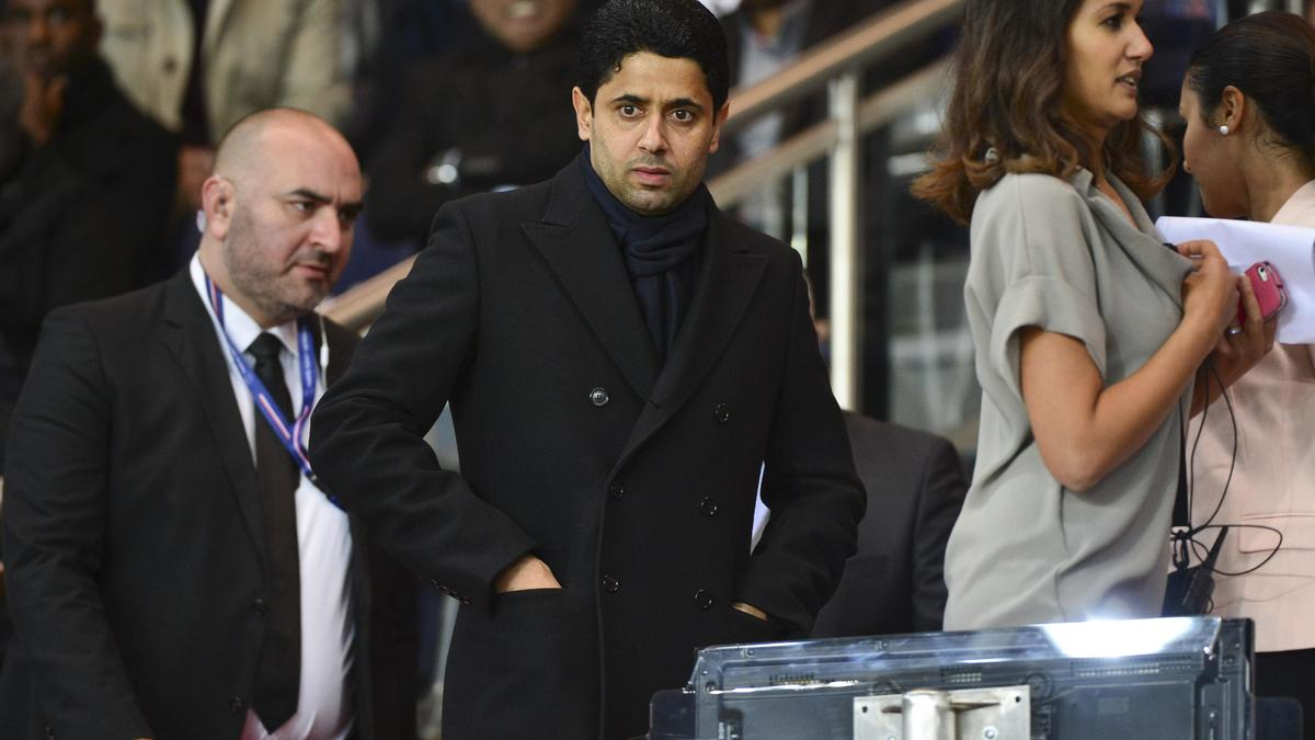 PSG : Les solutions pour contourner le fair-play financier