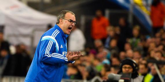Mercato - OM : Du nouveau dans le dossier Bielsa à l'Inter Milan...