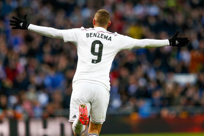 Real Madrid : Le gros coup de gueule de Karim Benzema sur les critiques à son encontre
