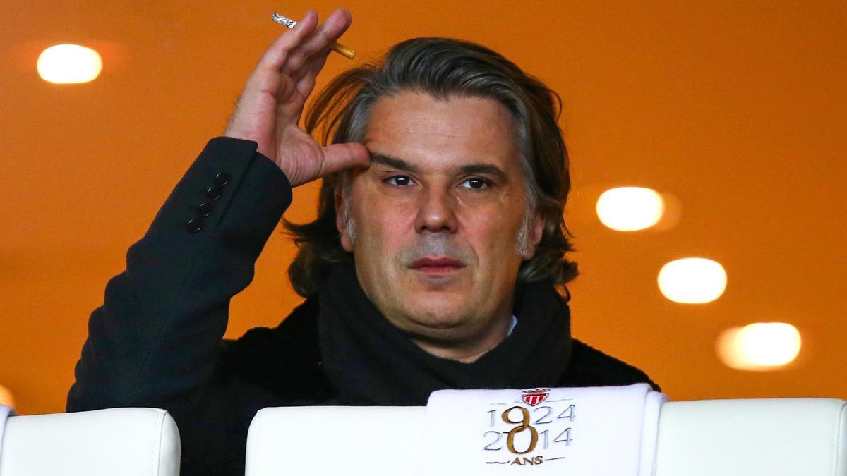 OM : Labrune a réussi à vendre Bielsa comme un magicien