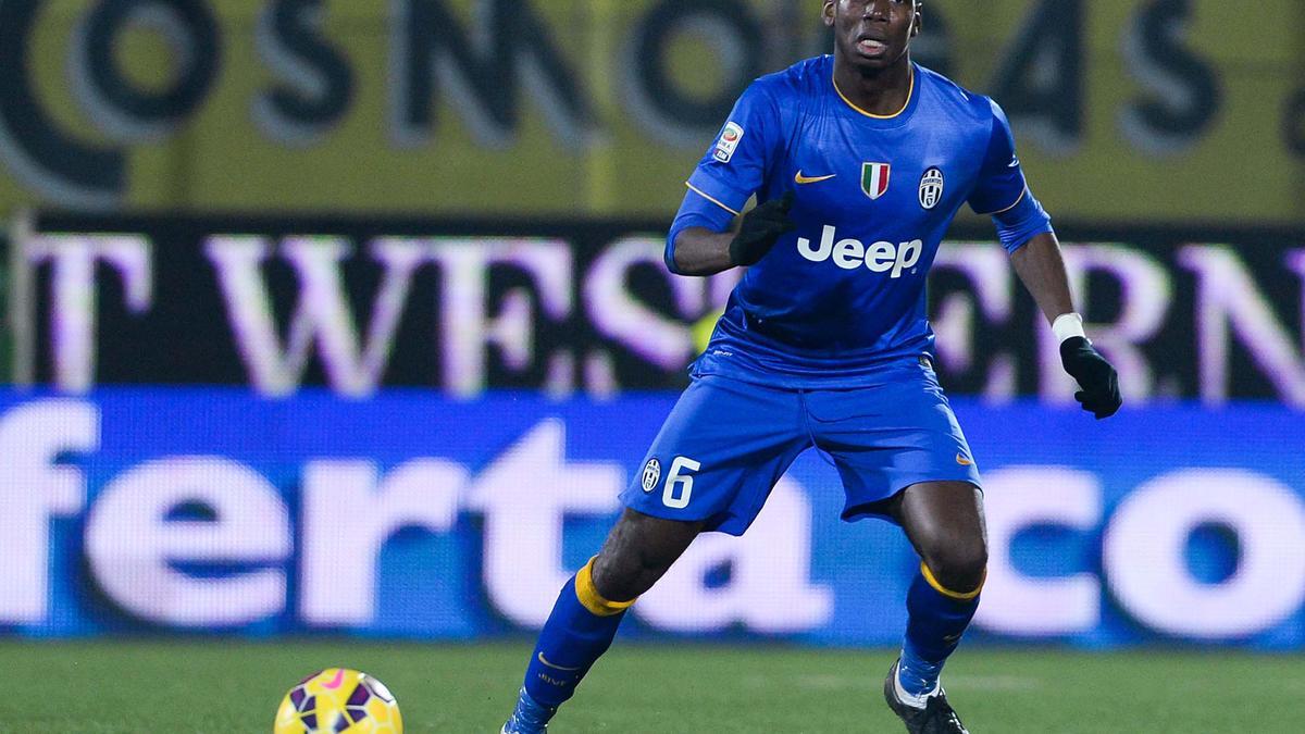 Mercato - PSG/Real Madrid : Ce président de club qui donne un conseil à la Juventus pour Pogba !