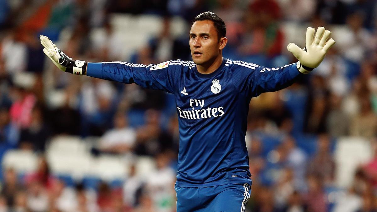 Mercato - Real Madrid : Dans le viseur des cadors de Premier League, il donne la tendance…