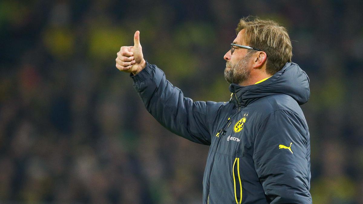 Mercato - OM : Jürgen Klopp aurait repoussé l'offre d'un club intéressé par Marcelo Bielsa !