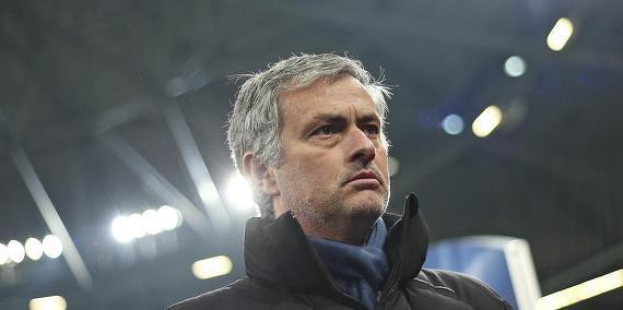 Real Madrid : Cette sortie médiatique qui agace sérieusement au Real