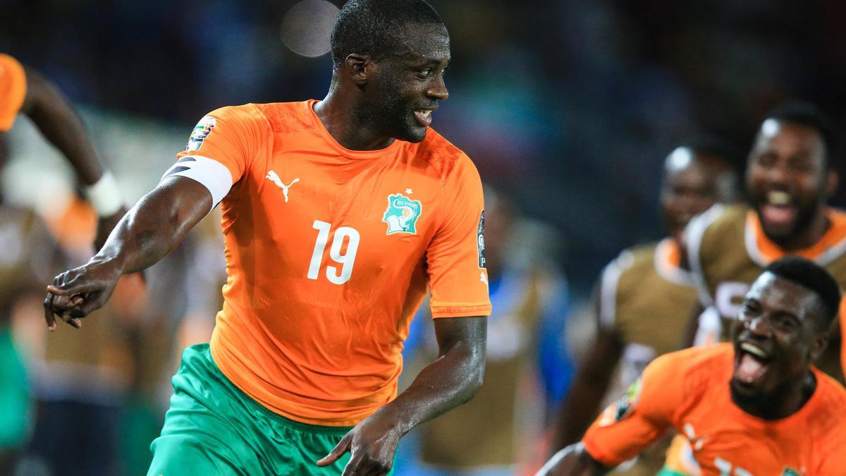 PSG : Pogba, Yaya Touré, la dernière tendance pour le mercato estival