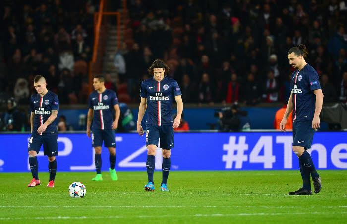 Pierre Ménès pointe un problème au PSG et donne un conseil pour le mercato