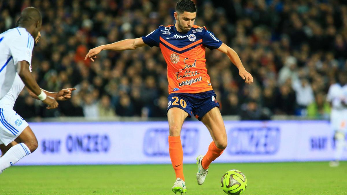 Mercato - OM : Ce joueur de L1 courtisé par l'OM qui annonce la couleur pour son avenir !